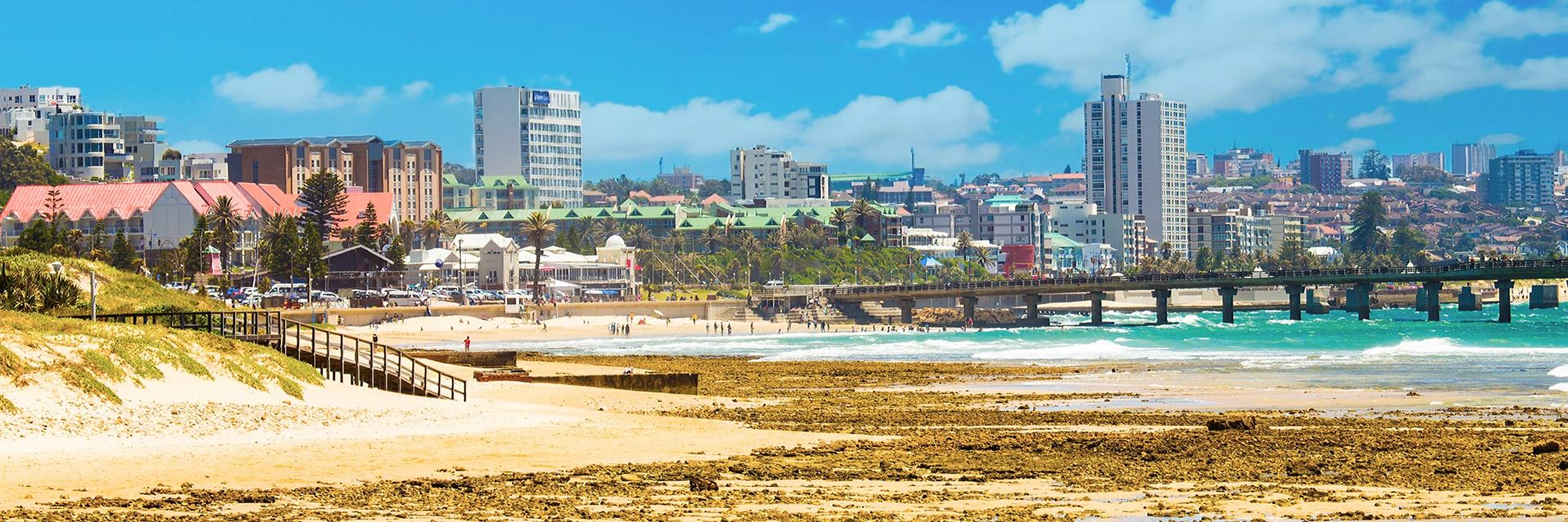 Things You Should Do In Port Elizabeth